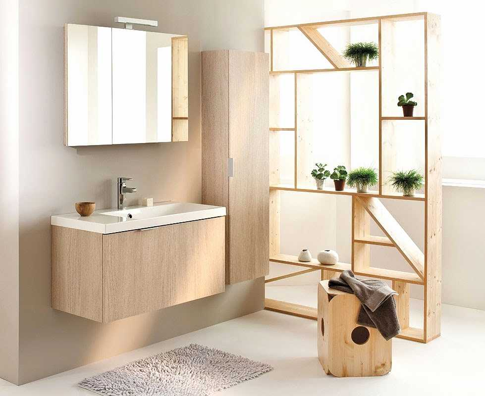 Vasque Encastrable Salle De Bain Ikea Inspirant Photos Lave Main Ikea Luxury Lave Main Ikea Frais Meuble Lave Mains Ikea Od