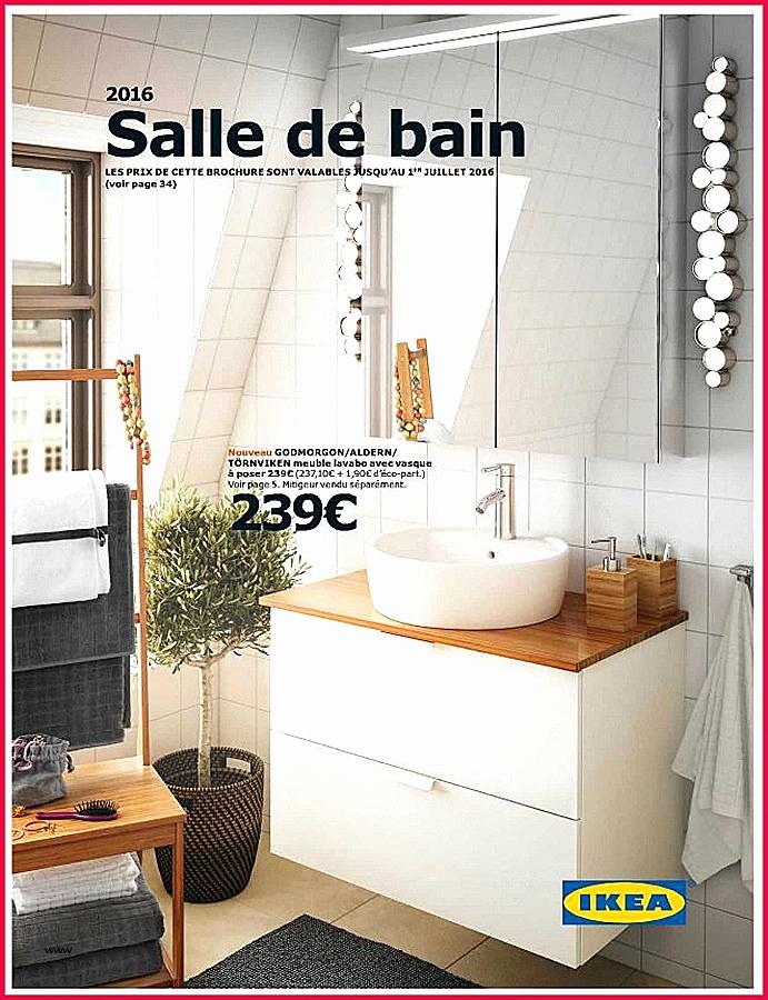 Vasque Encastrable Salle De Bain Ikea Inspirant Photos Salle De Bain Italienne Ikea élégant Suspension Salle De Bain Ikea