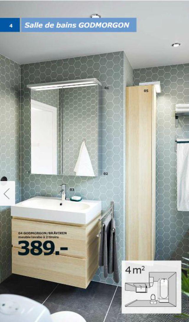 Vasque Encastrable Salle De Bain Ikea Luxe Photos Ikea Meuble Lave Main Meuble Rangement Wc Ikea Avec Meuble toilette