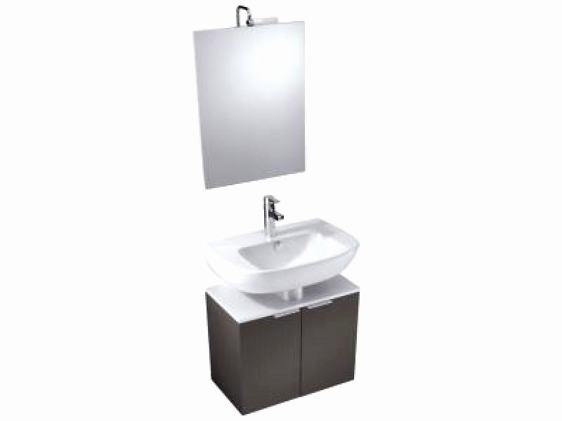 Vasque Encastrable Salle De Bain Ikea Luxe Stock Meuble sous Evier Ikea Beau Meuble Bas sous Evier Od Up Pack Lavabo