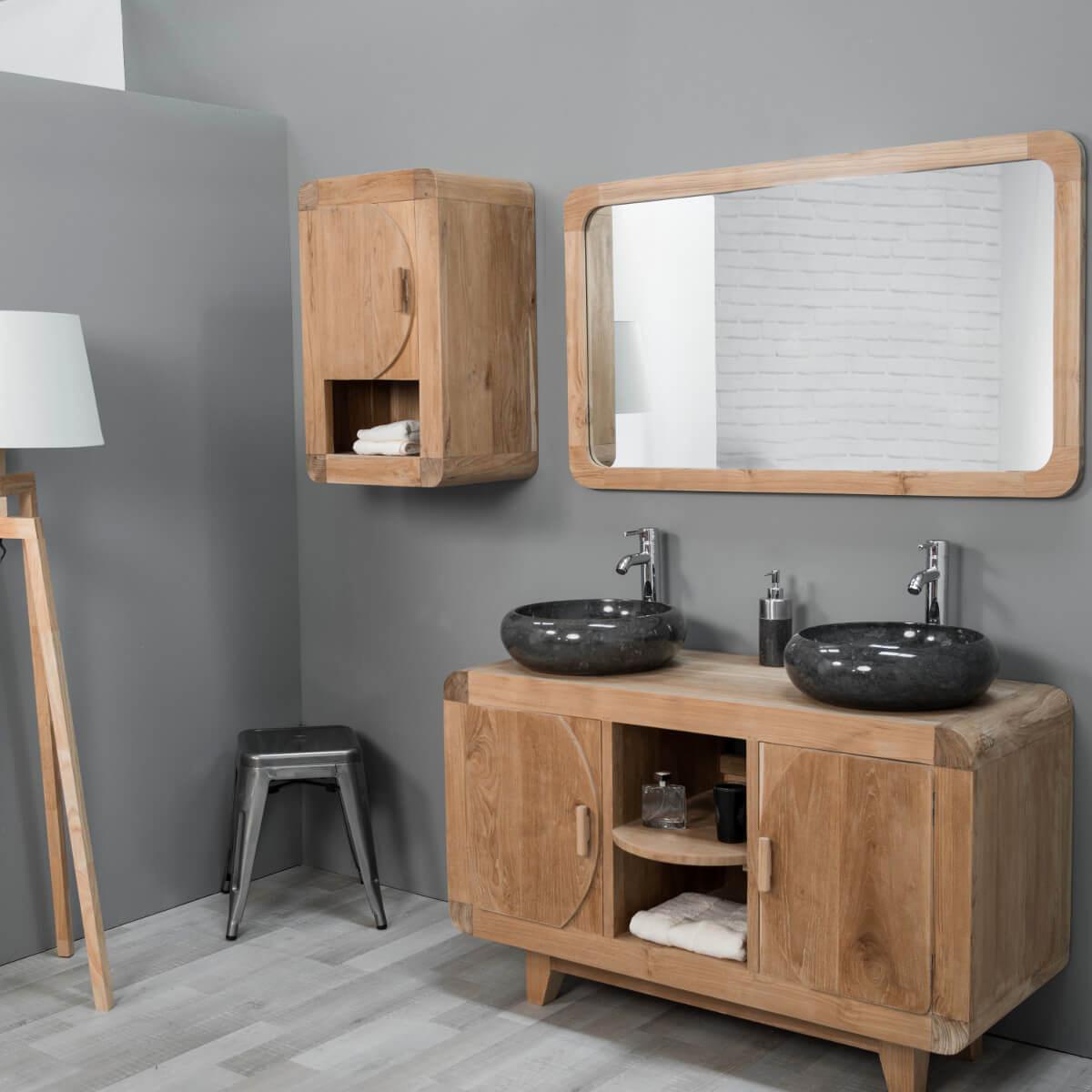 Vasque Encastrable Salle De Bain Ikea Meilleur De Photographie Ikea Meuble sous Vasque Beau Meuble Bas sous Evier Od Up Pack Lavabo