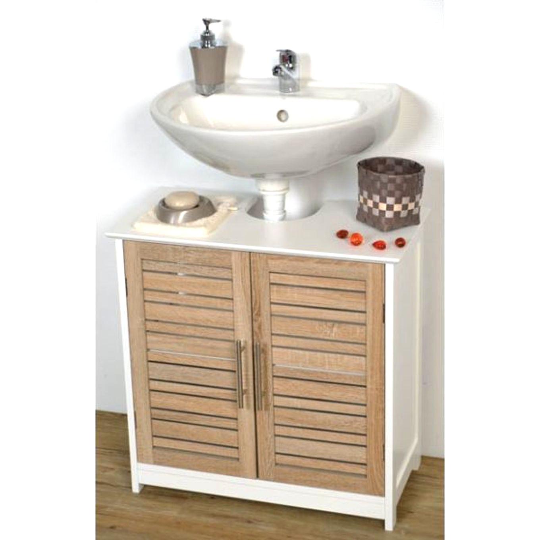 Vasque Encastrable Salle De Bain Ikea Nouveau Galerie Meuble Pour Vasque Salle De Bain Ikea Nouveau Beautiful Meuble sous
