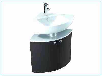 Vasque Encastrable Salle De Bain Ikea Nouveau Photos Meuble Pour Vasque Salle De Bain Intelligemment Platinum