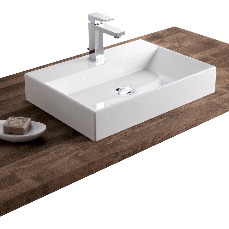 Vasque Encastrable Salle De Bain Ikea Unique Photographie Meuble Pour Vasque 32 Dsc 0350