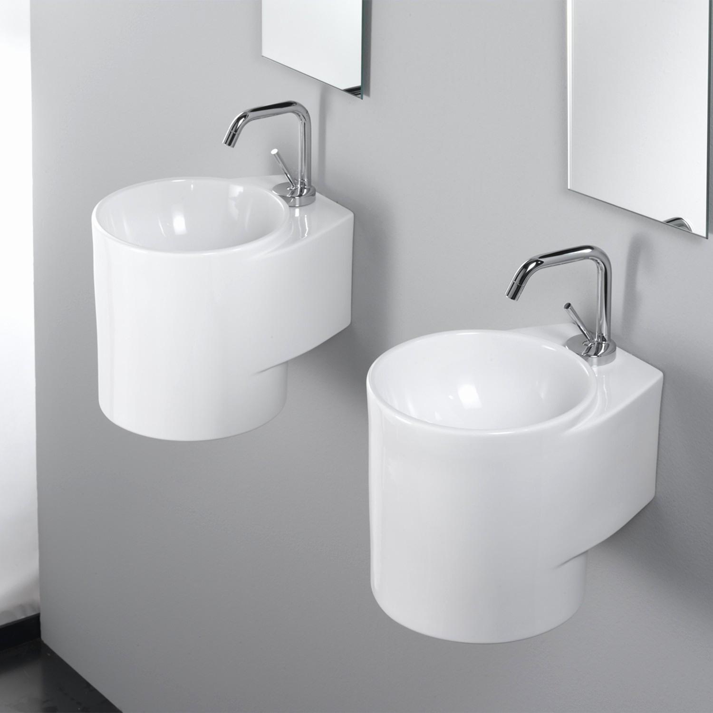 73 l gant image de vasque lave main leroy merlin. Black Bedroom Furniture Sets. Home Design Ideas