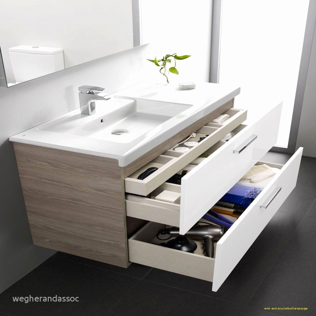 Vasque Salle De Bain Ikea Impressionnant Photographie Meuble Vasque Double Beau Dimension Meuble Double Vasque Elégant