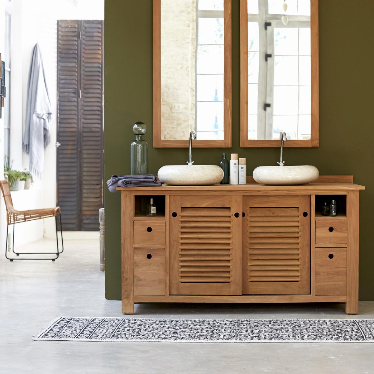 Vasque Salle De Bain Ikea Luxe Images Double Vasque Ikea Nouveau M–llekulla Countertop Oak Conception De