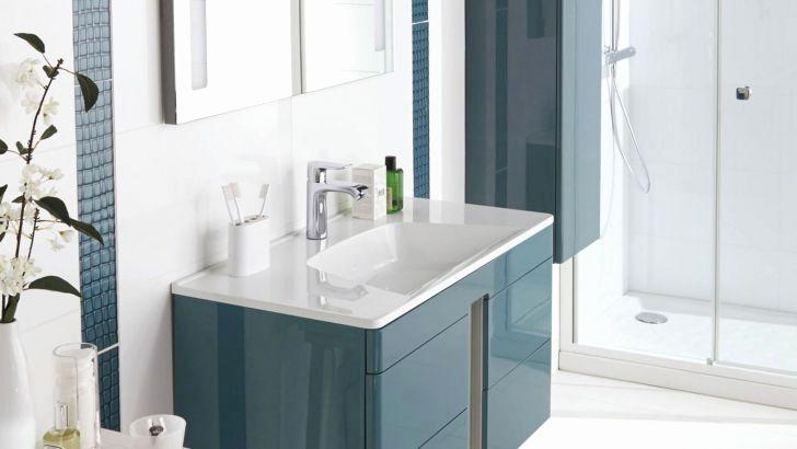 Vasque Salle De Bain Ikea Nouveau Collection 3d Meilleur 30 Beau