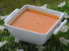 Veloute Fanes De Carottes thermomix Frais Photos Les 89 Meilleures Images Du Tableau ☆ thermomix soupes