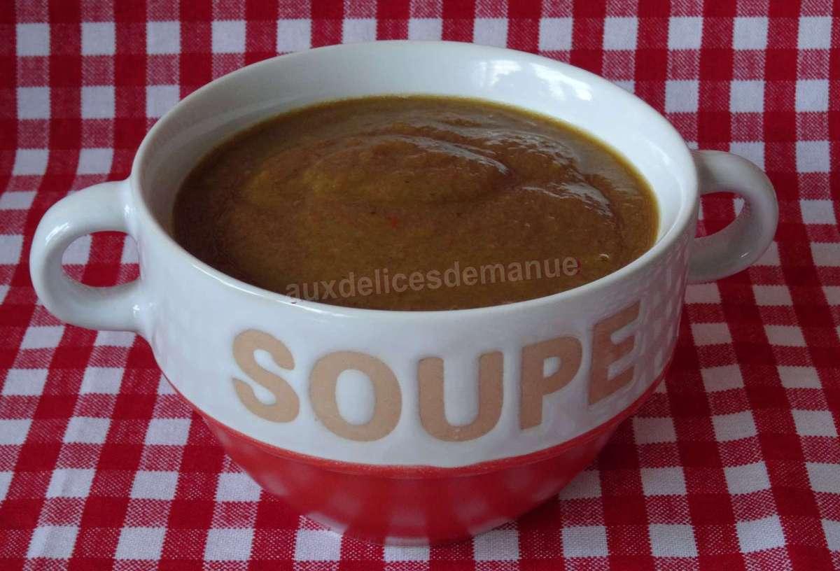 Veloute Fanes De Carottes thermomix Frais Photos Potage Aux Champignons Stunning Salade Crmeuse De Pois Chiches with