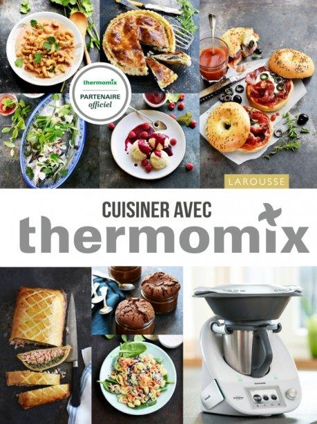 Veloute Fanes De Carottes thermomix Meilleur De Galerie Cuisiner Avec thermomix
