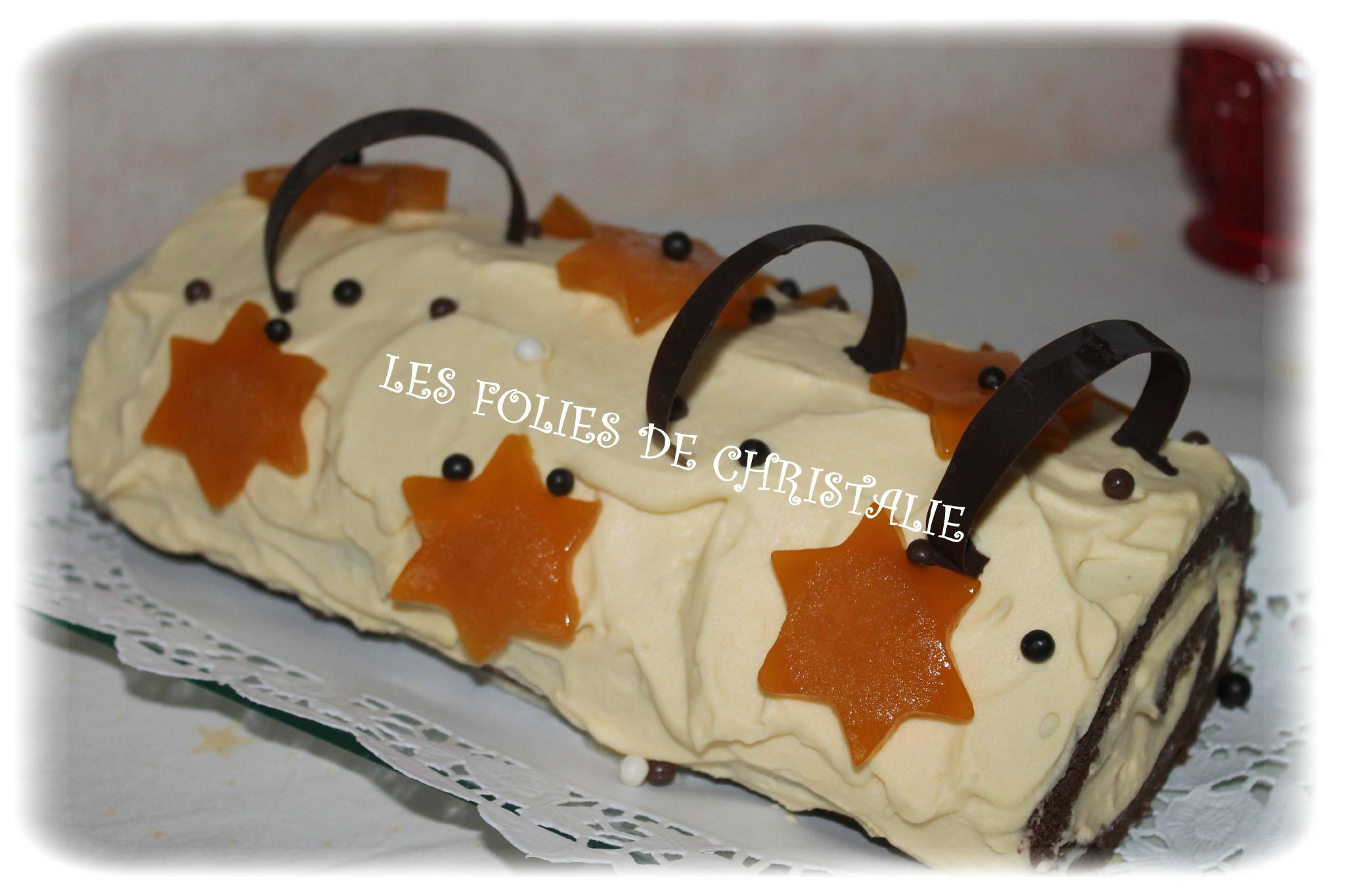Veloute Fanes De Carottes thermomix Meilleur De Images B Che Chocolat Passion Les Folies De Christalie Ou Quand La