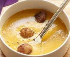 Veloute Fanes De Carottes thermomix Meilleur De Images Les 48 Meilleures Images Du Tableau thermomix soupe Sur Pinterest