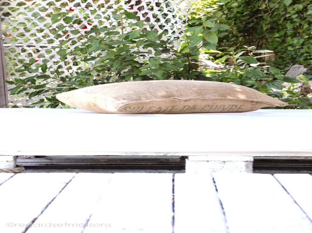 Vente Privée Canapé Convertible Beau Image Canape Interieur En Palette
