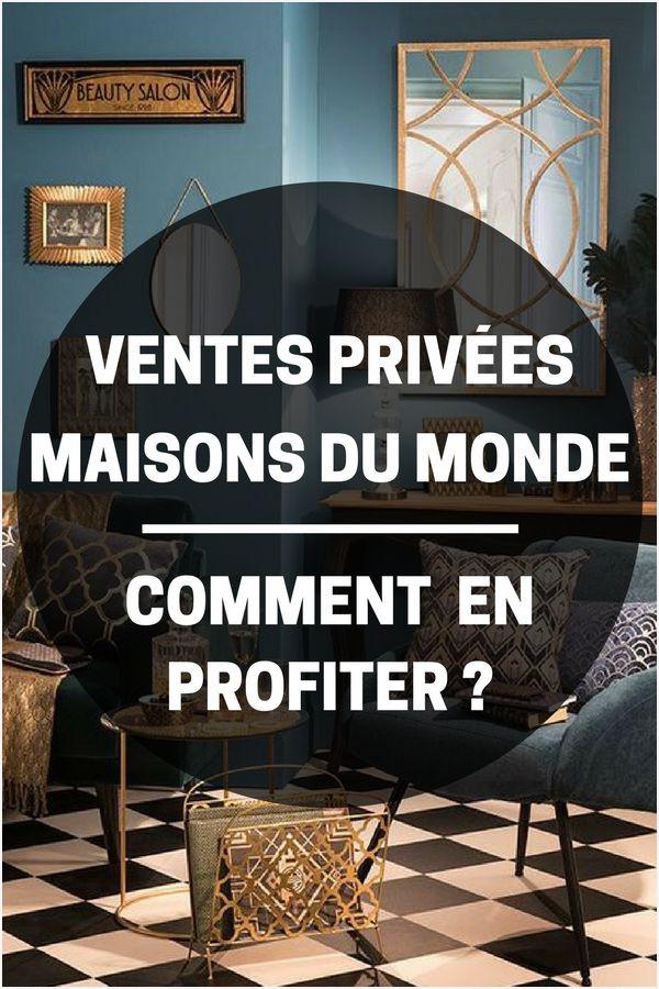 Vente Privée Canapé Convertible Élégant Photos Salon De Jardin Vente Privée Designs attrayants Ignition State