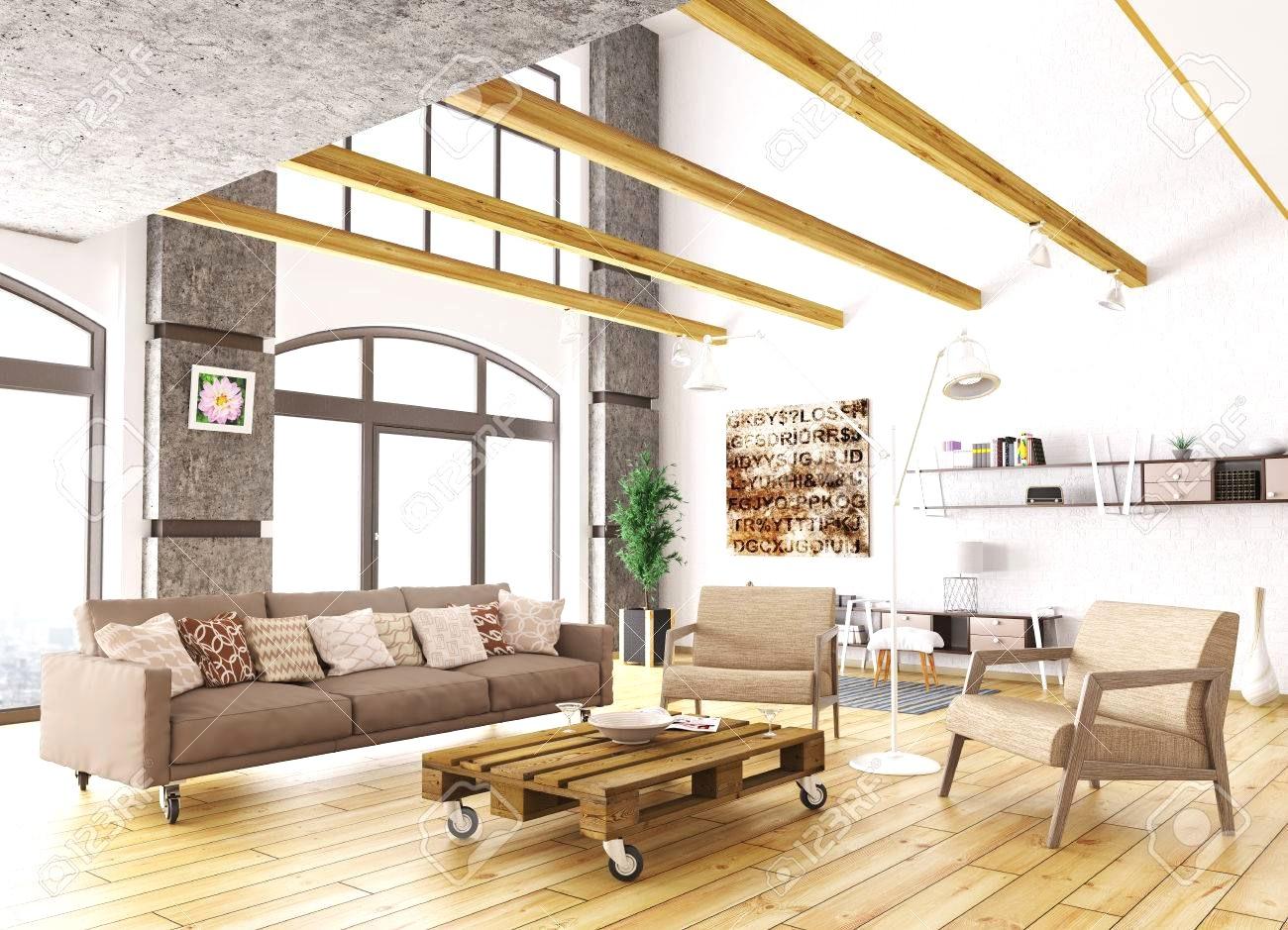 Vente Privée Canapé Convertible Impressionnant Images Canape Interieur En Palette