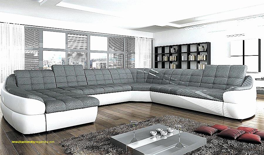 Vente Privée Canapé Convertible Impressionnant Stock 30 Inspirant Carrelage Laqué S Le Meilleur Design De sol