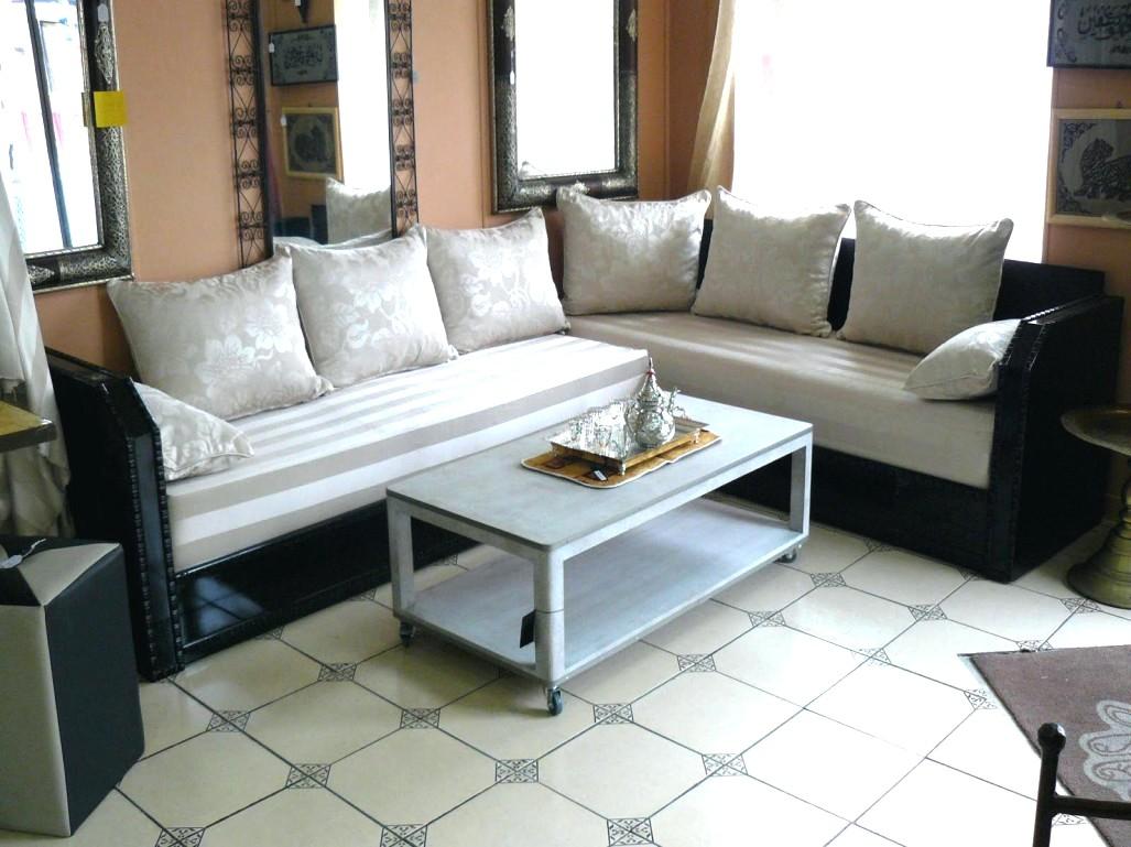 Vente Privée Canapé Convertible Meilleur De Images Canape Interieur En Palette