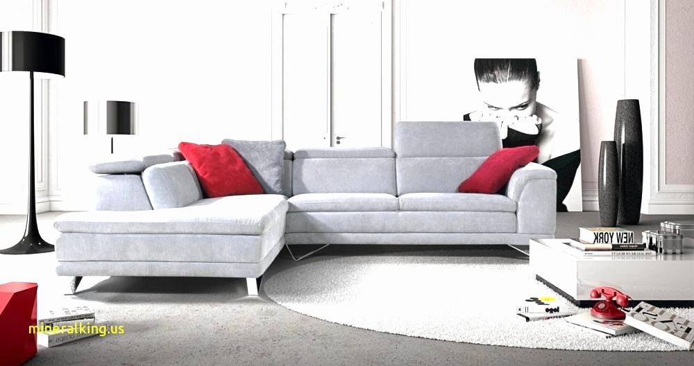 Vente Privée Canapé Cuir Nouveau Photos 50 Nouveau Porte D Entrée Pour Meuble Design Coloré Porte D