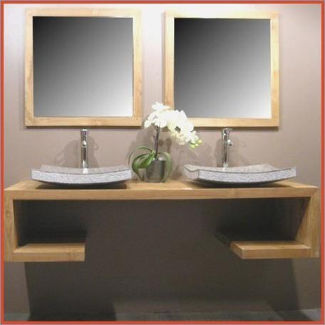 Vente Privée Robinetterie Élégant Photographie Meuble Salle De Bain Vente Privee Simple Rsultat Suprieur Meuble