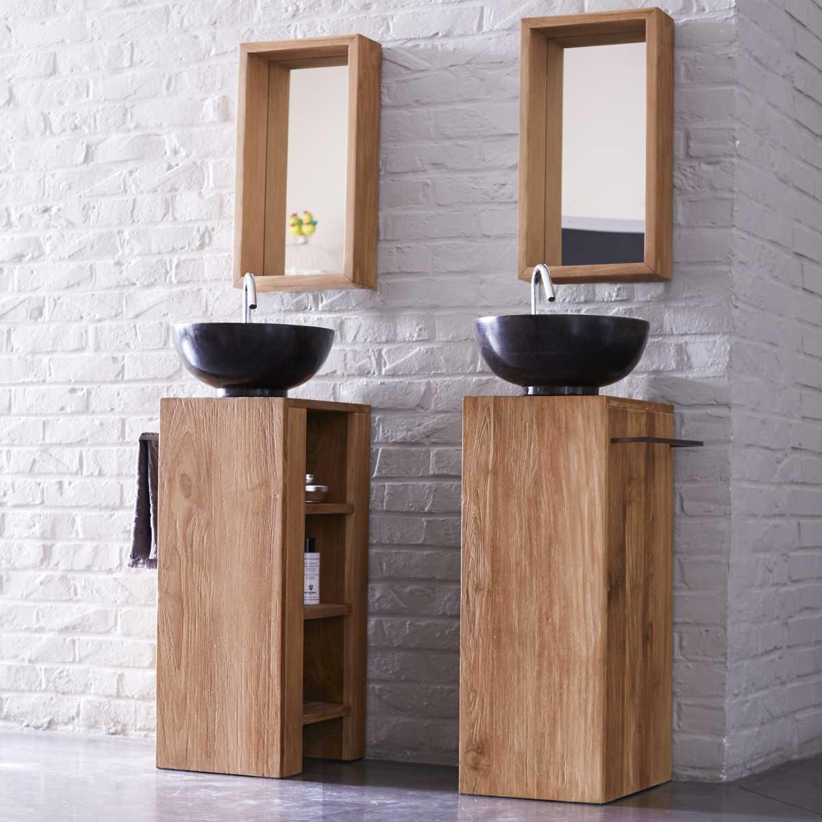 Vente Privée Robinetterie Impressionnant Photos Meuble Salle De Bain Vente Privee Simple Rsultat Suprieur Meuble