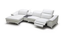 66 Meilleur De Image De Vente Unique Canapé Convertible
