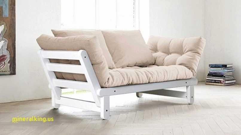 Vente Unique Canapé Convertible Unique Photographie 20 Luxe Canapé Confortable Conception Canapé Parfaite