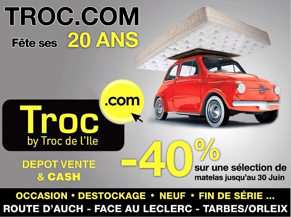Vente Unique Clic Clac Beau Images Clic Clac 160 Frais Banquette Lit 0d Simple De Acheter Lit Tera