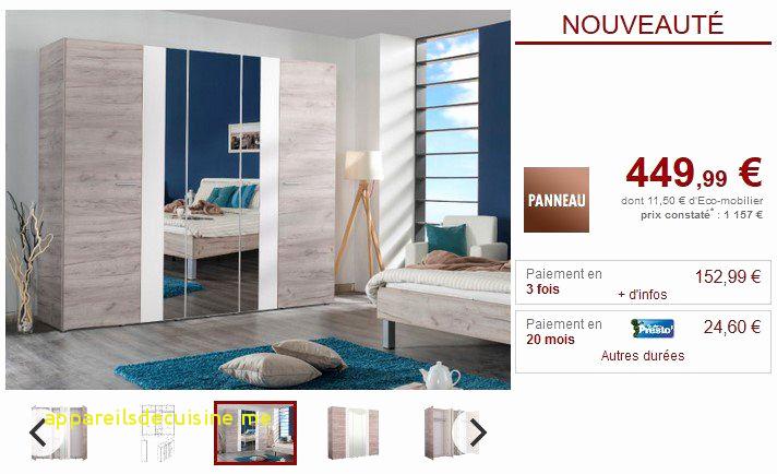 Vente Unique Salle De Bain Beau Image Résultat Supérieur Vente Miroir Beau 619 Besten Vente Unique Bilder