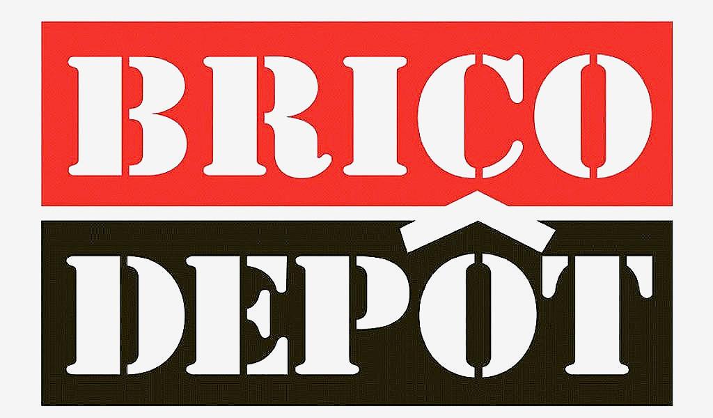 Veranda Brico Depot Inspirant Photos Veranda En Kit Pas Cher Belle 21 Luxe Kit Veranda Brico Depot Best