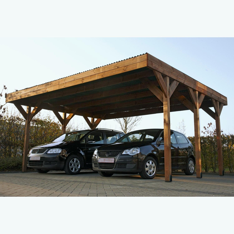 Veranda Brico Depot Luxe Collection Haut 40 De Abri De Jardin Brico Depot Des Idées