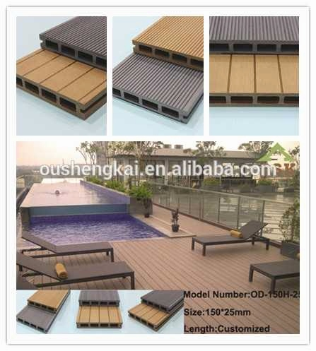 Veranda Brico Depot Nouveau Photos Kit Veranda Brico Depot Vinyl Decking Home Depot 16 S Leseh Deck U