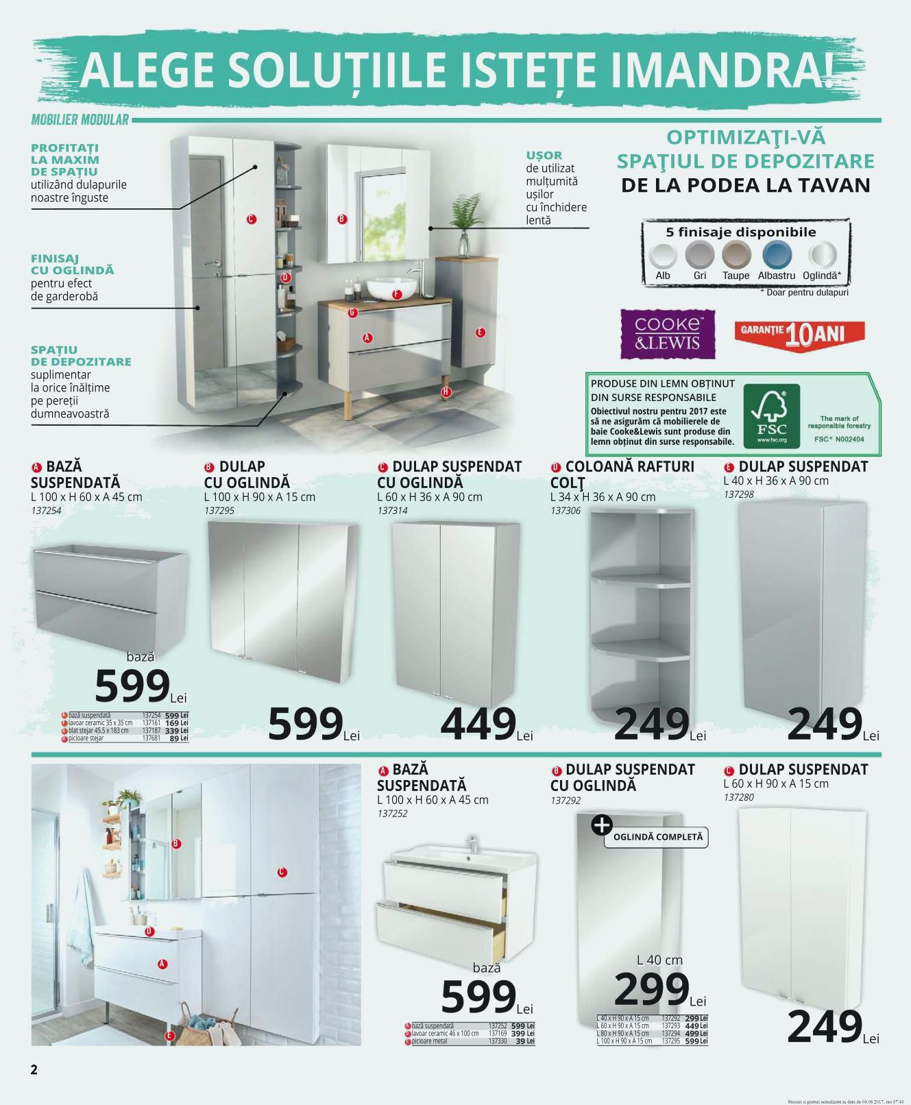 Veranda Brico Depot Unique Image 40 Frais Brico Depot Abri De Jardin Conception De Cuisine