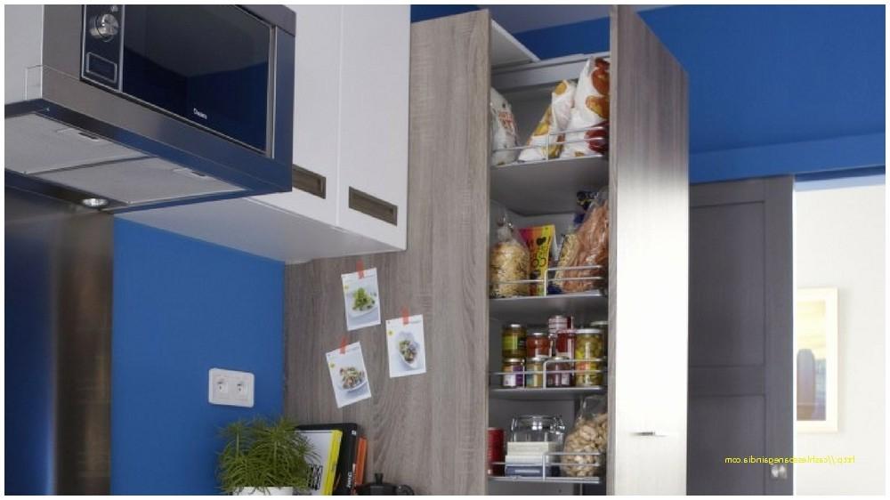 Verin Leroy Merlin Inspirant Photos 23meilleur De Verin Porte Cuisine Intérieur De La Maison