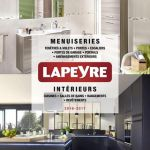 Verin Leroy Merlin Inspirant Photos Verin Meuble Cuisine Lapeyre Luxe Leroymerlin Catalogue 20avril