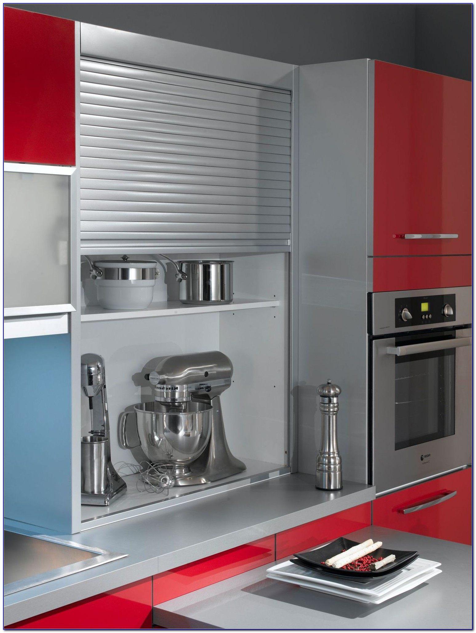 verin porte cuisine leroy merlin meilleur de image 22 beau verin meuble cuisine int rieur de la. Black Bedroom Furniture Sets. Home Design Ideas