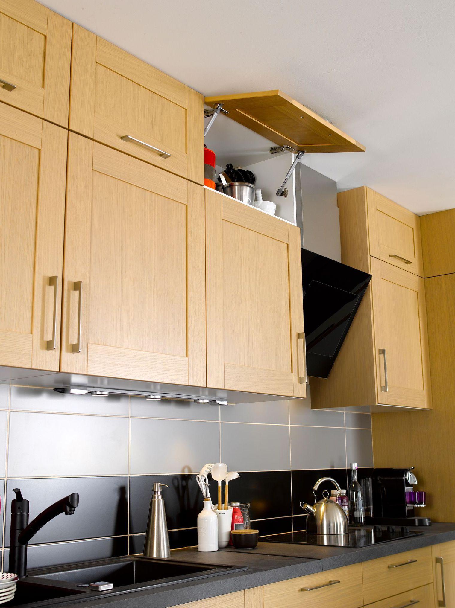 verin porte cuisine leroy merlin l gant photos porte. Black Bedroom Furniture Sets. Home Design Ideas