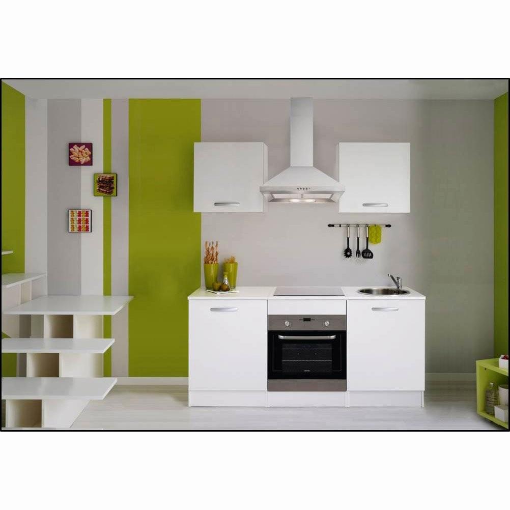 verin porte cuisine leroy merlin l gant photos porte facade cuisine leroy merlin inspirant. Black Bedroom Furniture Sets. Home Design Ideas