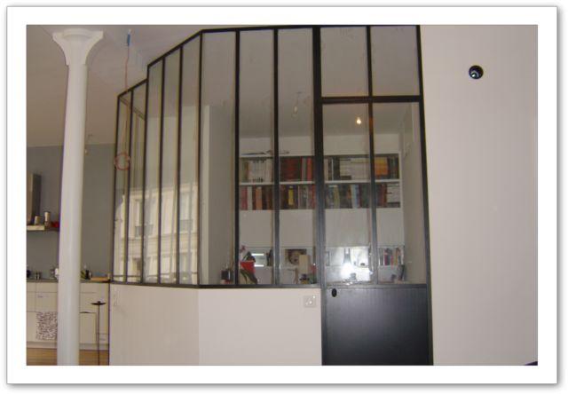 Verrière atelier Lapeyre Frais Photos Emejing Verriere Salle De Bain Leroy Merlin S Awesome