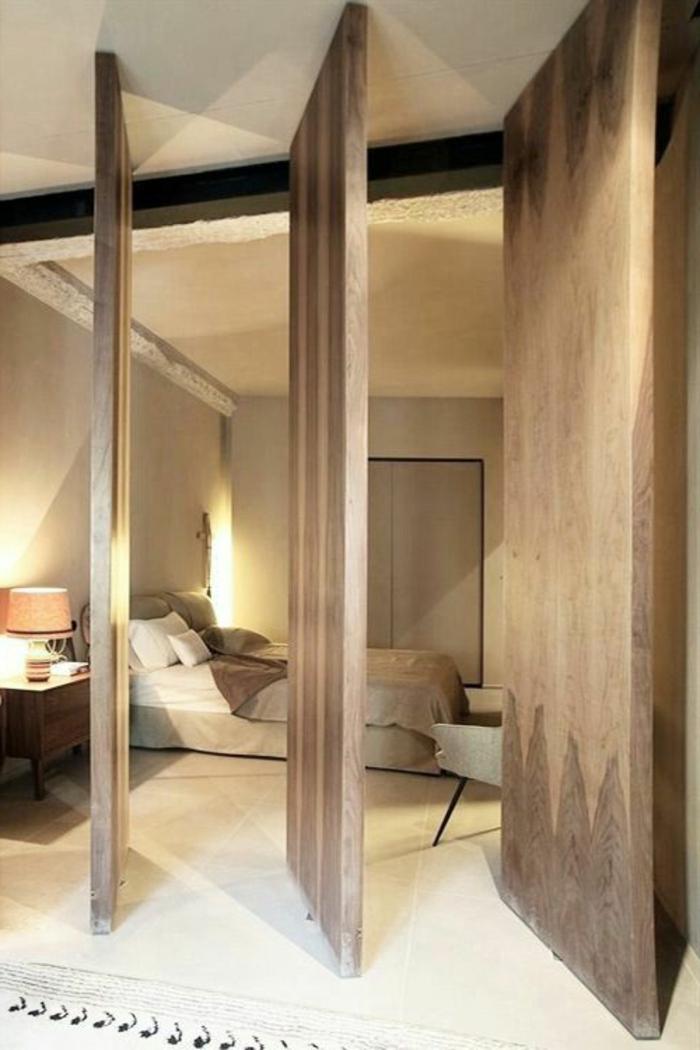 Verrière atelier Lapeyre Luxe Images Diviser Une Chambre En Deux Maison Design Nazpo