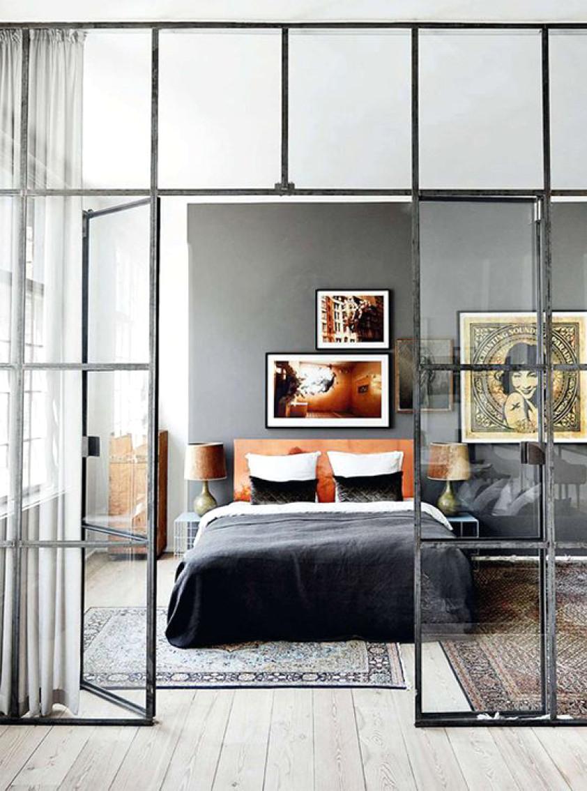 Verrière atelier Lapeyre Luxe Images Verriere Chambre Sans Fenetre Avec 7 Verri Res Qui Vont Vous Faire