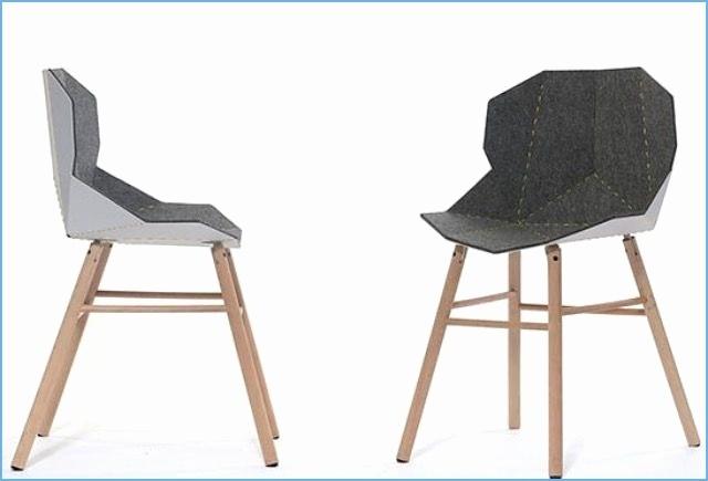 Vert Baudet Fille Élégant Images Barreau De Chaise Inspirant Chaise Vertbaudet Bureau Vertbaudet