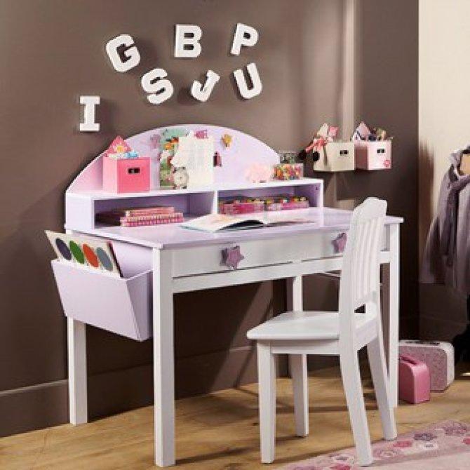 Vert Baudet Fille Élégant Photographie Bureau Vert Baudet Best Chaise Vertbaudet Bureau Vertbaudet Fille