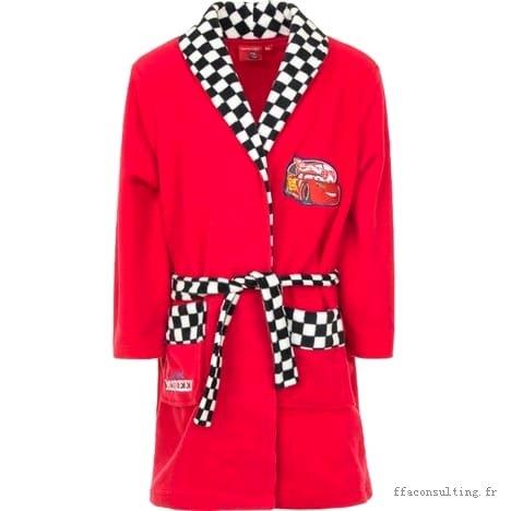 Vert Baudet Fille Frais Galerie Robe De Chambre Fille Best Robe De Chambre Fille 8 Ans Inspirant Lit