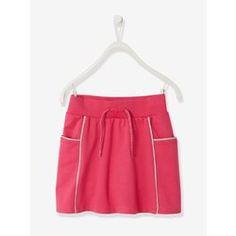 Vert Baudet Fille Frais Photos Girls Outfit Set Dress Sweatshirt Vertbaudet Enfant