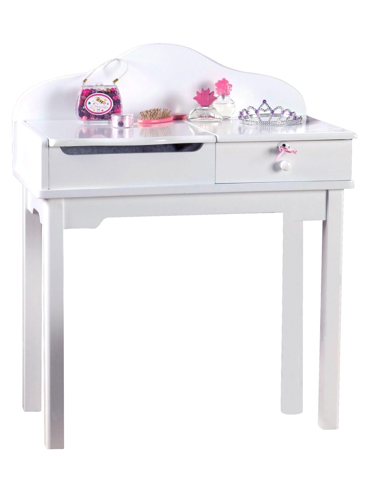 Vert Baudet Fille Impressionnant Collection Bureau Junior Fille 12 Ecolier Blanc En Collection Avec Ikea Des