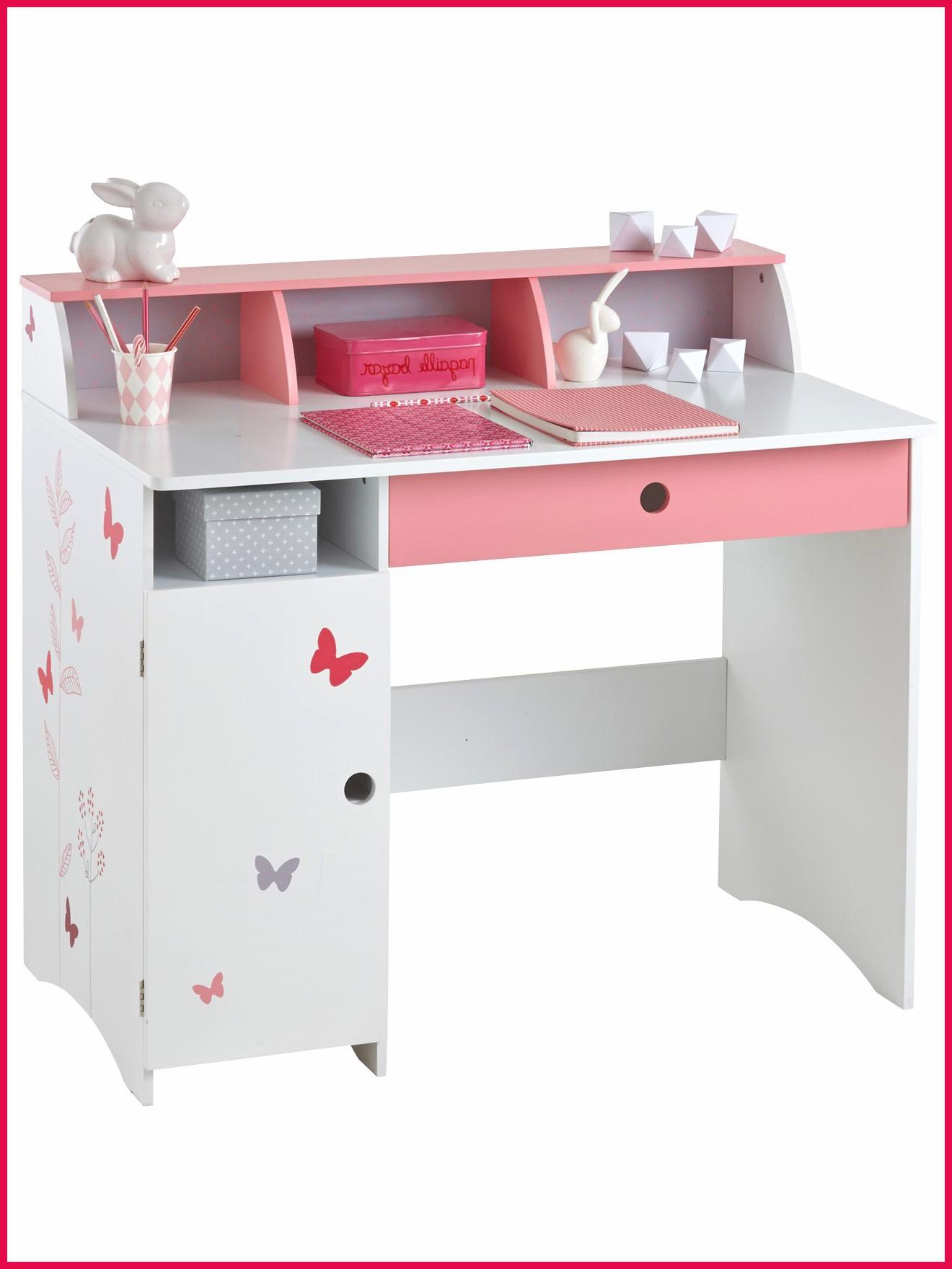 Vert Baudet Fille Luxe Photographie Bureau Junior Fille 12 Ecolier Blanc En Collection Avec Ikea Des