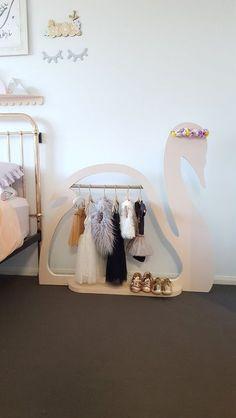 Vert Baudet Fille Luxe Photos Vertbaudet Mobil Kinderzimmer Pinterest