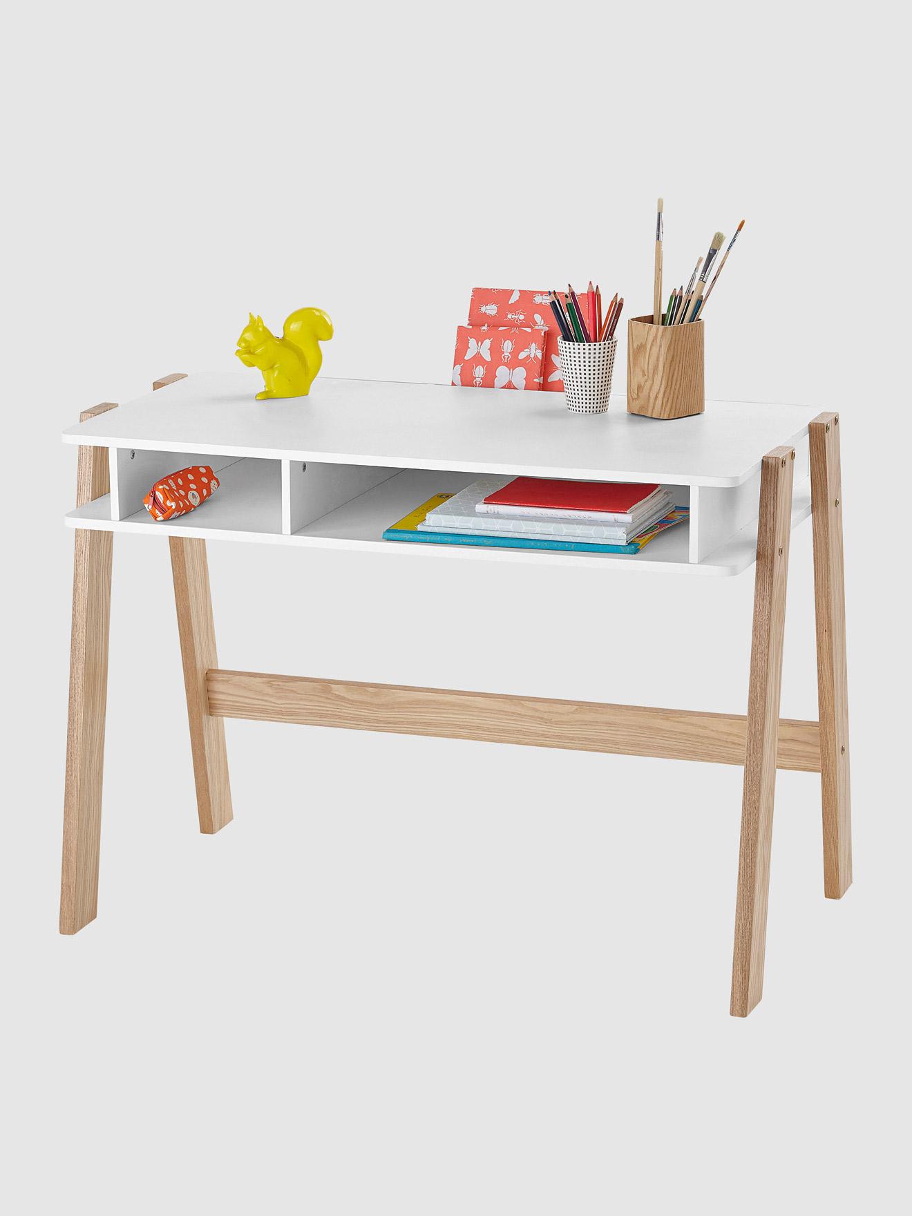 Vert Baudet Fille Meilleur De Photos Bureau Junior Fille 12 Ecolier Blanc En Collection Avec Ikea Des