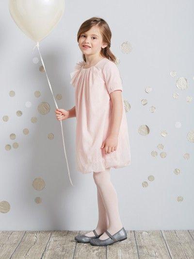 Vert Baudet Fille Nouveau Photographie Les 13 Meilleures Images Du Tableau Mode Enfant Sur Pinterest